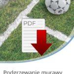 ogrzewanie boisk piłkarskich pdf