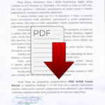 referencje dla firmy eltom