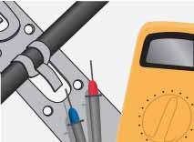 Instrukcja montażu kabli grzewczych - obrazek 5